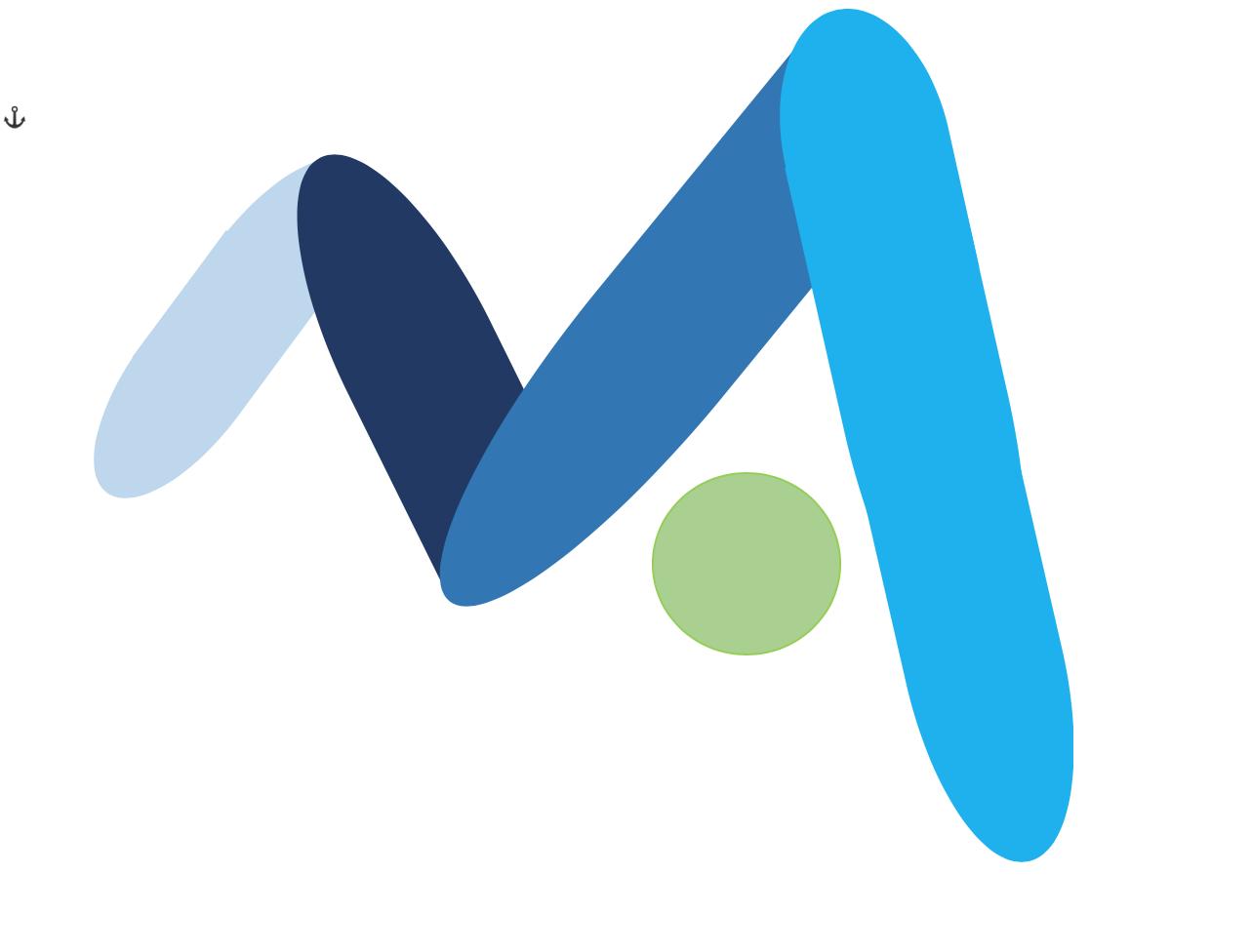 Metropole Alliance